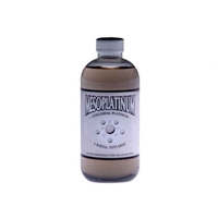 MesoPlatinum Colloidal Platinum 10 ppm 250 mL