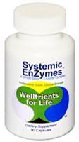 Systemic EnZymes