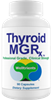 Thyroid MGRx
