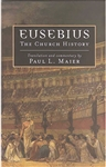 Eusebius - The Church History