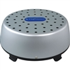 HEATER, STOR-DRY WARM AIR CIRCULATOR