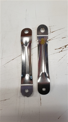 TANG, FORESTAY PAIR