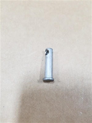 ROLLER FURLING, CDI, ANCHOR PINS