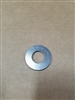 ROLLER FURLING, CDI, THRUST WASHER