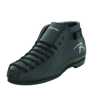 Riedell 122 Quad Speed Skate Boots