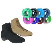 1300 Motion Outdoor Skates