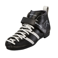 Riedell 265 Roller Derby Boots