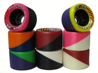 50/50 Speed Wheels (set of 8)