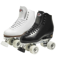 73 Competitor Roller Skates