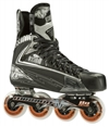 Axiom A5 Inline Hockey Skates - Discontinued