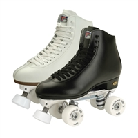 The American Roller Skates