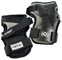 Armor Wrist / Palm Guard