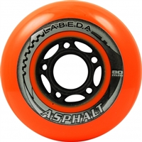 Asphalt Roller Hockey Wheels