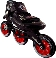 Assassin Junior Inline Speed Skates