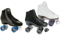 Beach Outdoor Roller Skates