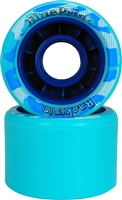 BluePrint Skate Wheels