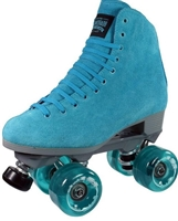 Boardwalk Outdoor Skates