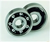 Carbon J Bearings
