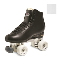Sure-Grip Chicago Rhythm Roller Skates