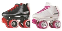 rocket kids speed skates