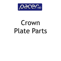 Crown Plate Parts