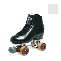 Sure-Grip Detroit Rhythm Roller Skates