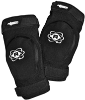 Armor Elite Elbow Pads 2.0