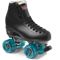 Fame Motion Outdoor Skates