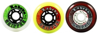 Gripper Hockey Wheels