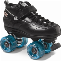 GT-50 Motion Outdoor Skates