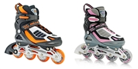 Hornet Adjustable Inline Skates