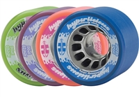 HyperLicious Speed Wheels - Clearance (set of 8)
