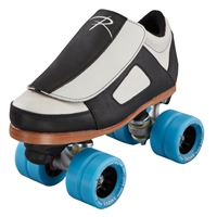 Riedell Icon roller Skates