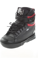 JJ Light Aggressive Boots - Discontinued