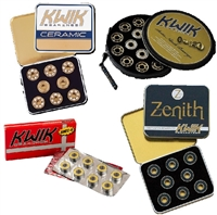 Kwik Bearings