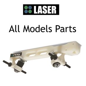 Laser Plate Parts