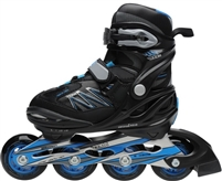 Roces Moody 5.0 Adjustable Inline Skates