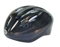 NIC Helmet - Discontinued
