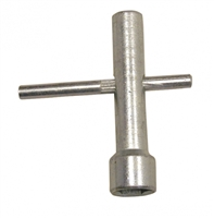 T-7 Cone / Nut Wrench