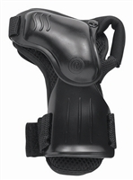 W-Safe Wristguards