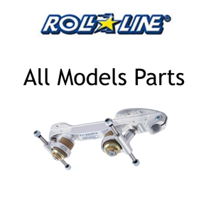 Roll-line Plate Parts