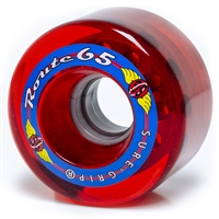 Sure-Grip Route Outdoor Wheels