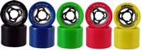 Snap Derby Wheels (set of 8)