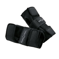 Roller Derby Street Wrist Guards