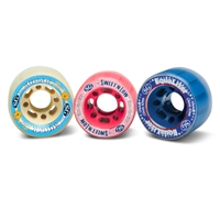 Sure-Grip Sugar Skate Wheels