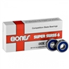 Super Swiss 6 Ball Bearings