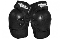 Armor Supreme Elbow Pads