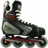 Tour Thor 909 Hockey Inline Skates by Roller Derby