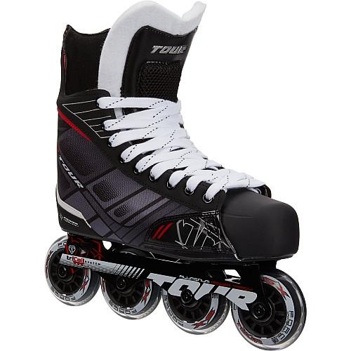 Tour Fish Bonelite 225 Hockey Skate Connie S Skate Place