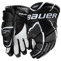 Vapor X.20 Hockey Gloves